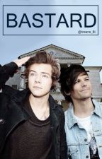 Bastard Ξ Mini Long Ξ Larry Stylinson AU by InsaneB
