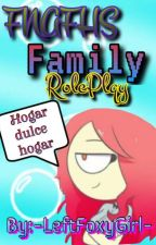 FNAFHS FAMILY (RP) (Abierto) by -Luzy_Nam-
