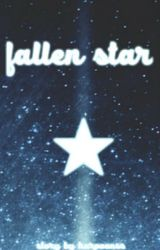 ★fallen star★ [tomtord] by bl-a-ck