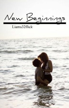 New Beginnings (A Jc Caylen - O2L fanfiction) ~Book Two by Liams32flick
