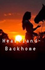 Heartland-Back Home by BecauseMendes