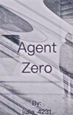 Agent Zero by julia_4231