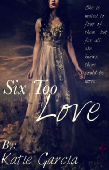 Six Too Love