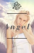 Angel by -angeI-
