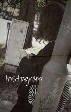 Instagram {Mark Tuan} by gelaechelte