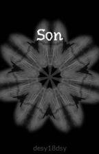 Son by desy18dsy