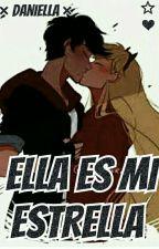 "Ella Es Mi  Estrella⭐(bad boy x princess) ""starco"" by DANIII_103"