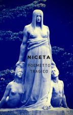 NICETA poemetto tragico by LucioInTheSky