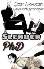 Slender PhD by anti_school8461