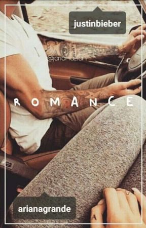 Romance on Instagram by imTheAleksandra