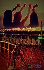 Nachtschwärmer by Dolette13