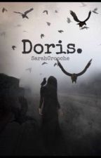 Doris by SarahCrooche