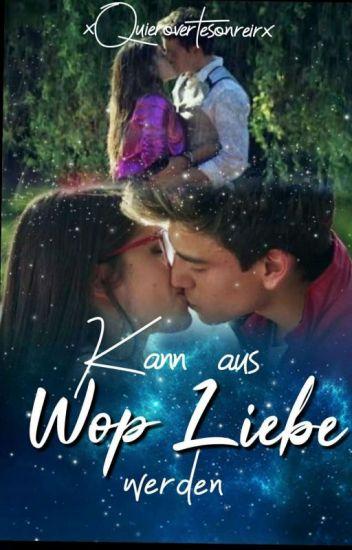 {❊1}❥Kann aus WOP Liebe werden? #Lutteo