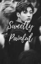 Sweetly Painful | KookV by smxlyxxn