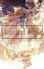 Guardian Angel//BTS Fanfiction by nyctxphila