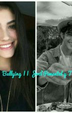 Bullying-joel pimentel y tu by lumagasosaterzi