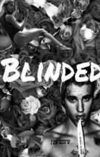 Blinded by beautybiebers