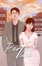 Perfect Flaw [Sehun Fanfiction] by _ayuraaa