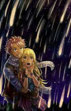 Fairy Tail Oneshots by ThePokeOne