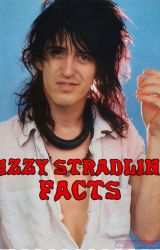 Izzy Stradlin Facts by missrose666