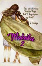 Malaika 2 by valore_id