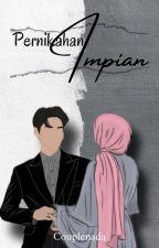 Pernikahan Impian by couplenada