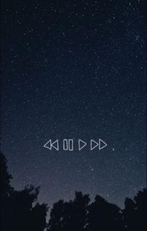 🖤 by ChildOfGod-