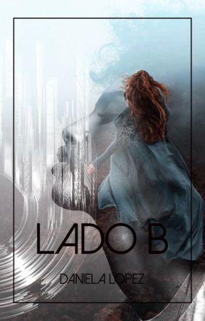 Lado B by Daniella_Lopez