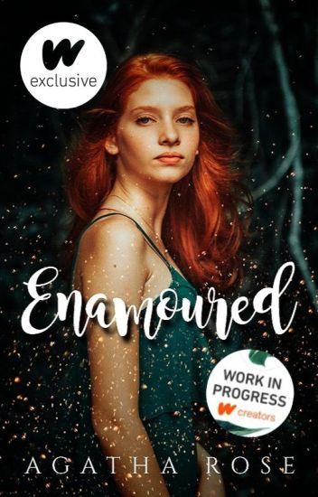 Enamoured