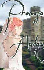 Promeza Audaz- Sasusaku by alex-chan02