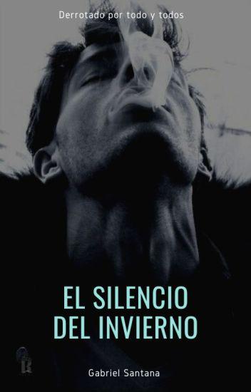 El silencio del invierno ©