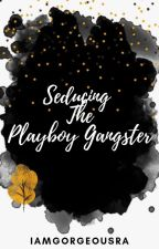 Crazy Inlove To A Gangster [ON-GOING] by IAMGORGEOUSRA
