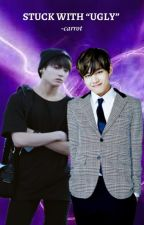 """Stuck With """"Ugly"""" [TAEKOOK-BTS] by kpop2thextreme"""