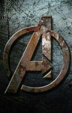 avengers Images  by Hydrabucks
