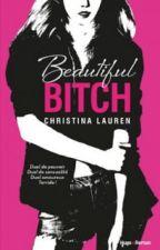 Beautiful Bitch (Saga Beautiful 1.5) Mini Serie by jeandelyvr
