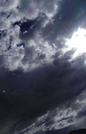 Big Sky ★Kenopsia★ by TheManriksMind