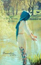 Mohabbat Emaan Hai by Sayim_m