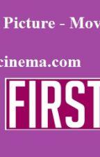Movie Gallery, Picture - Movie Stills, Photos by Firstlookcinema