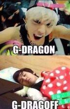 Kpop memes  by 1NamjoonWife1
