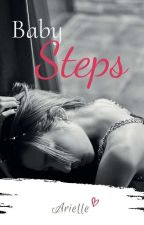 Baby Steps by toujoursbelle