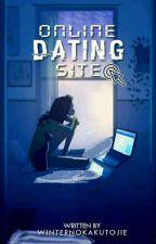 Online Dating Site by WinterNokakutojie