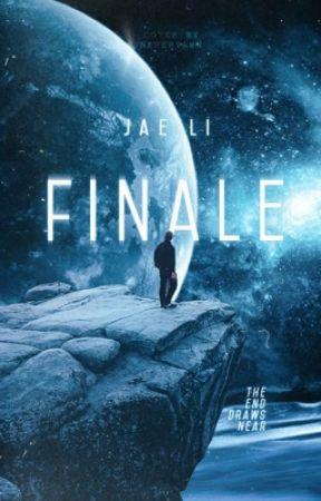 Finale by lostspirit-