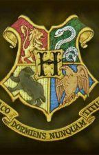 Harry Potter RPG *PAUSIERT* by Jason-Hill