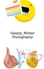 Galaxy_Writez's Photography!  by Galaxy_Writez