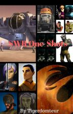 200 SWR One-Shots by tigerdomteur