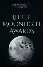 Little Moonlight Awards 2017 ★ Finished by LM_Awards
