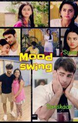 Mood Swing by NdsgSwasan
