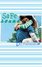 Safe and Sound (Watty Awards 2012). by icypastels