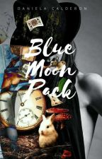 Blue Moon Pack by DontEverDream