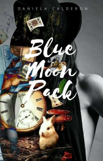 Blue Moon Pack